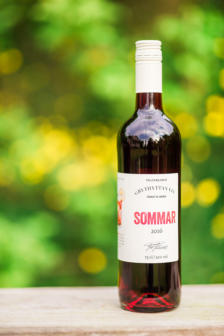 Sommar_Web