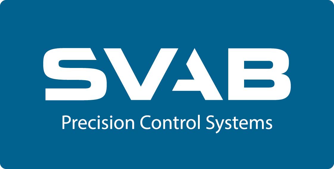 svab_logo_neg